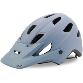 Giro Chronicle MIPS Bike Helmet grey